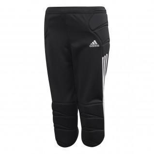 Pantalon 3/4 gardien enfant adidas Tierro