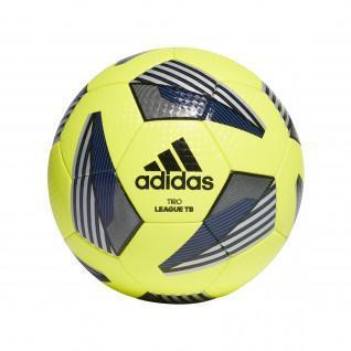 Ballon adidas Tiro League TB