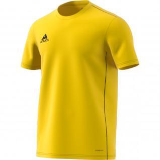 Maillot training adidas Core 18