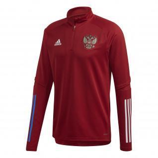 Sweat training Russie 2020