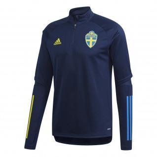 Sweat Suède 2020