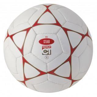 Ballon Tremblay stabilisé