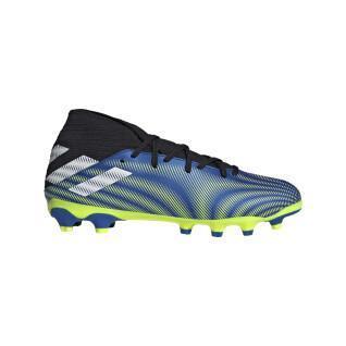 Chaussures adidas Nemeziz .3 MG