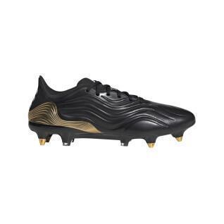 Chaussures adidas Copa Sense.1 SG