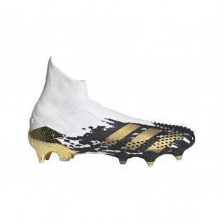 Chaussures adidas Predator Mutator 20+ SG