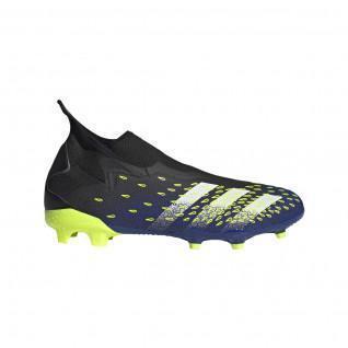 Chaussures adidas Predator Freak .3 LL FG