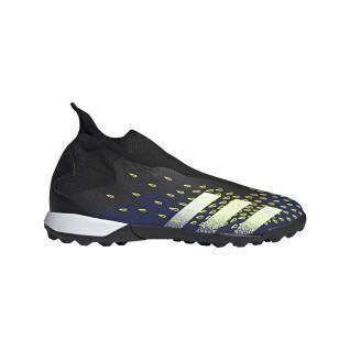 Chaussures adidas Predator Freak .3 LL TF
