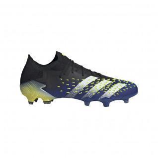 Chaussures adidas Predator Freak .1 L FG
