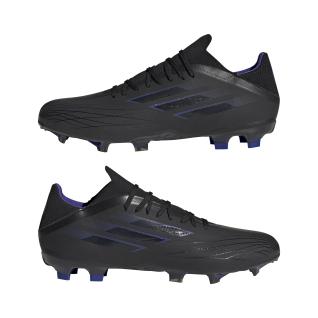 Chaussures adidas X Speedflow.2 FG