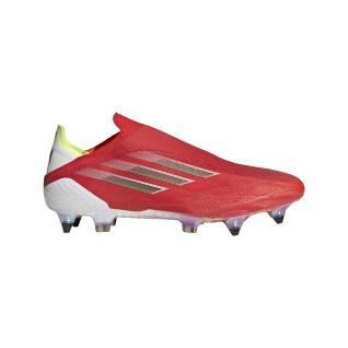 Chaussures adidas X Speedflow+ SG
