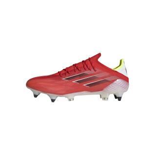 Chaussures adidas X Speedflow.1 SG