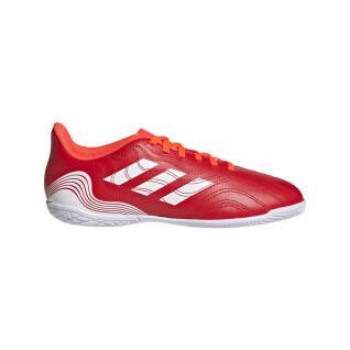 Chaussures enfant adidas Copa Sense.4 Indoor