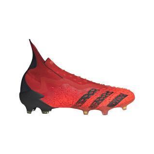 Chaussures adidas Predator Freak+ FG