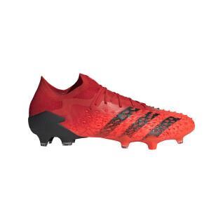 Chaussures adidas Predator Freak.1 FG