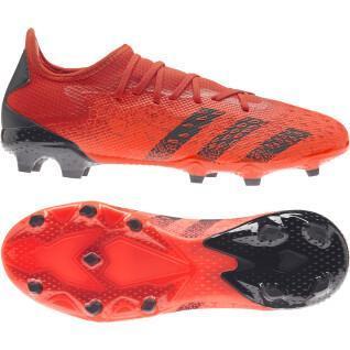 Chaussures adidas Predator Freak .3 L FG