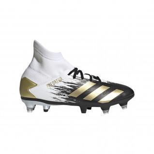 Chaussures kid adidas Predator Mutator 20.3 SG