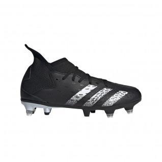 Chaussures enfant adidas Predator Freak .3 SG J