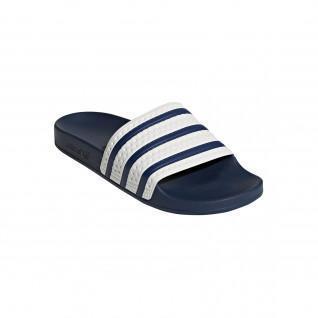 Claquettes adidas Adilette 3-Stripes