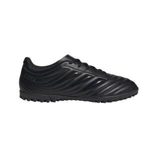 Chaussures adidas Copa 20.4 TF
