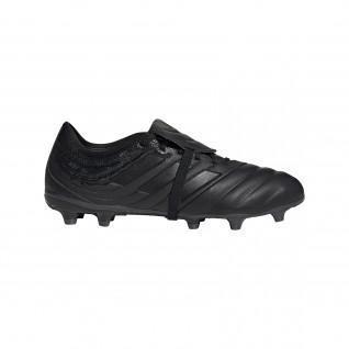 Chaussures adidas Copa Gloro 20.2 FG