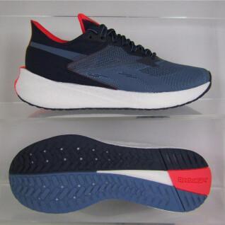 Chaussures Reebok Floatride Energy Symmetros