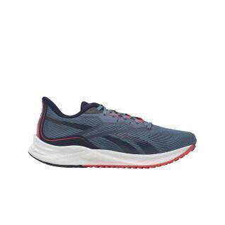 Chaussures Reebok Floatride Energy 3