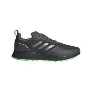 Chaussures adidas Run Falcon 2.0 TR