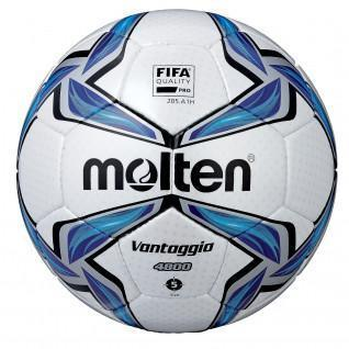 Ballon Molten FV4800 Taille 5