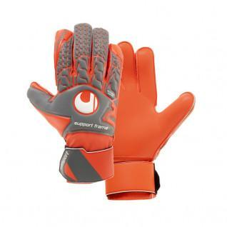 Gants Uhlsport Aerored Soft SF