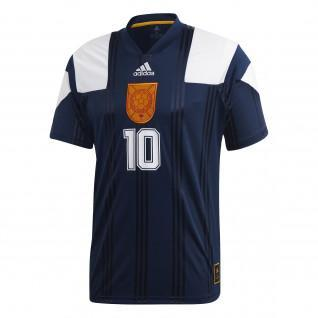 Maillot adidas City Pack Glasgow