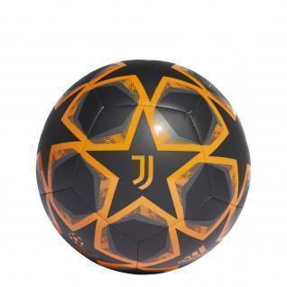 Ballon Finale Ligue des Champions Juventus Turin 2020