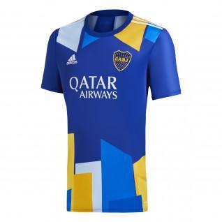 Maillot third Boca Juniors 2020/21