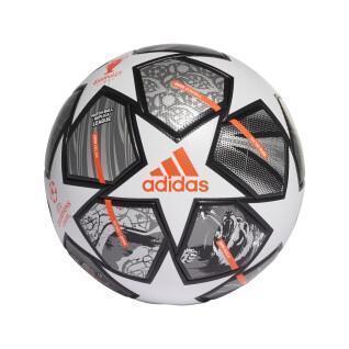 Ballon de football adidas Ligue des Champions Finale 21 20th Anniversary League