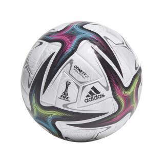 Ballon de football adidas Conext 21 Pro