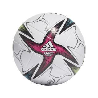 Ballon de football adidas Conext 21 League
