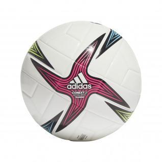 Ballon de football adidas Conext 21 Training