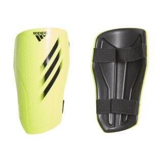 Protège-tibias adidas X Training