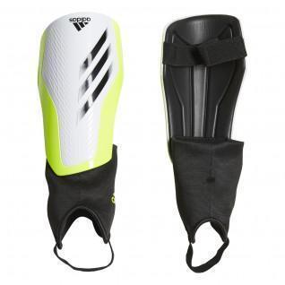 Protège-tibias adidas X Match