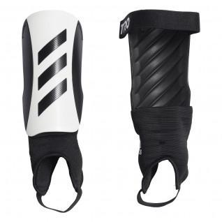 Protège-tibias adidas Tiro Match