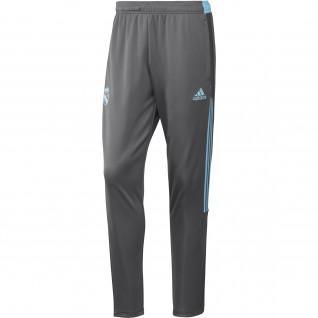 Pantalon Real Madrid 2020/21