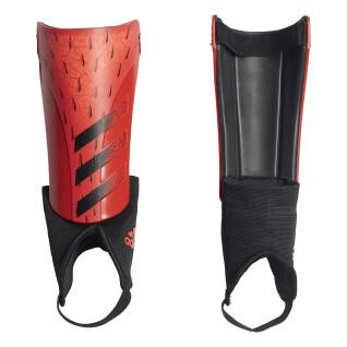 Protège-tibias enfant adidas Predator Match