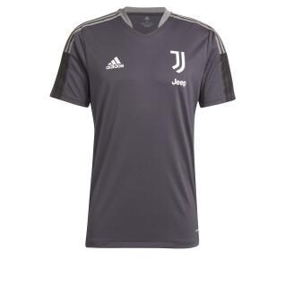 Maillot entraînement Juventus