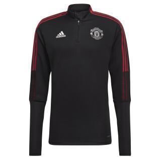 Sweat Manchester United Tiro 2021/22