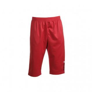 Pantalon 3/4 d'entrainement Patrick Granada