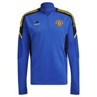 Sweat Manchester United Condivo