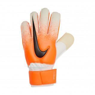 Gants de gardien enfant Nike Match