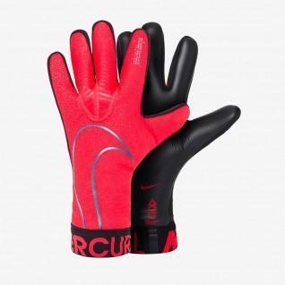 Gants Nike Mercurial Touch Elite