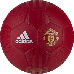 Ballon Domicile Manchester United