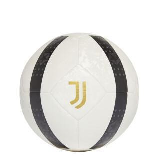 Ballon Juventus Turin