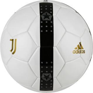 Mini ballon Juventus